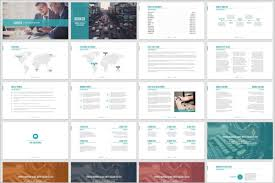 business powerpoint presentation templates free u0026 premium