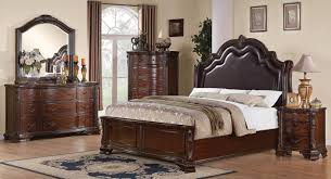 furniture bedroom furniture modern bedroom sets c beautiful full size of furniture bedroom furniture modern bedroom sets c beautiful coaster furniture reviews peyton