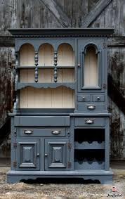 Hutch The Jeweler Best 25 Refurbished Hutch Ideas On Pinterest China Hutch Redo