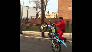 freestyle motocross deaths ride u0026 destroy fmx