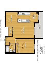 bedroom large apartments floor plan bamboo throws desk medium cork