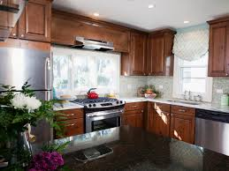 cheap kitchen countertops pictures options ideas hgtv