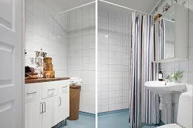Shabby Chic Apartments by Scandinavian Shabby Chic Apartment Interior In Gothenburg Founterior