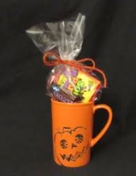 gift mugs with candy details about woodstock peanuts coffee cup mug gift for employee