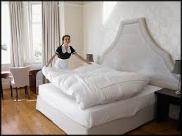 bed making how to bed making in hotel loris decoration