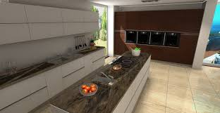 Corian Benchtops Perth 6 Super Slick Options For Your Kitchen Benchtop Ross U0027s Discount
