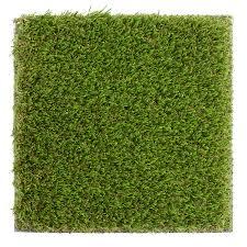 shop artificial grass at lowes com
