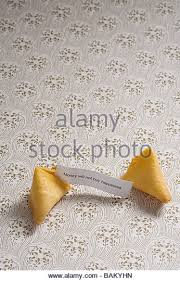 fortune cookies where to buy fortune cookie money stock photos fortune cookie money stock