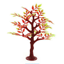 popular artificial trees miniatures buy cheap artificial trees