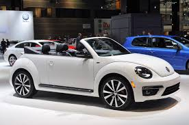 new volkswagen beetle convertible 2014 volkswagen beetle convertible r line chicago 2013 photo
