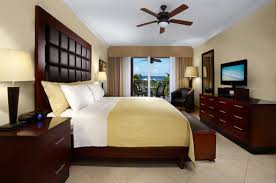 comfortable bedroom suites that budget friendly bee home plan
