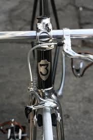 187 best bicycle badges images on pinterest bicycling badges