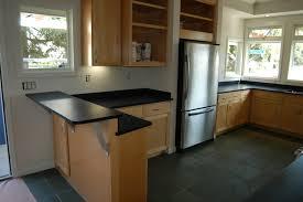 kitchen island with raised bar kitchen kitchen island with sink and raised bar home design ideas