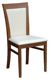 table et chaises salle manger chaise de salle a manger moderne