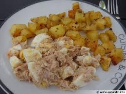 info recette cuisine recettes de cuisine