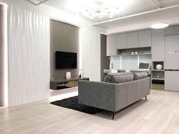 home design story rooms design story pte ltd home facebook