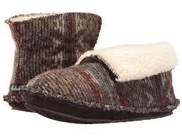 Woolrich Down Comforter Woolrich Women U0027s Shoes Sale