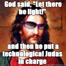 Light Show Meme - light memes image memes at relatably com