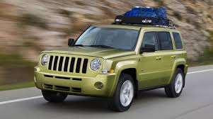 chrome jeep patriot used jeep patriot colorado springs