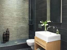 bathroom tile ideas lowes lowes bathroom tile board wisenewbusinessideas info