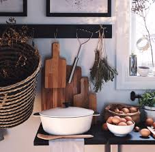 Ikea Kitchen Discount 2017 Best Ikea Kitchen Products Popsugar Home