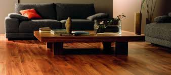 laminated flooring exciting laminate pros and cons sles cork