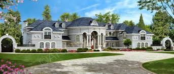 mansion designs mumbai mansion house plans luxury house plans