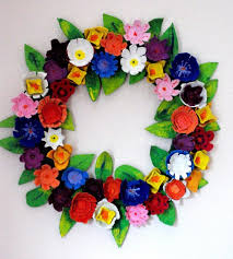 Cheap Diy Home Decor Crafts by 12 Very Easy And Cheap Diy Home Decor Ideas