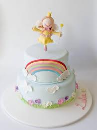 christening cake ideas fairy christening cake ideas jpg tartas espectaculares