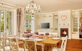 wohnzimmer landhaus modern innenarchitektur ehrfürchtiges wohnzimmer landhaus ideen design