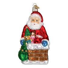 41 Best Christmas Ornaments Images On Pinterest Glass Ornaments