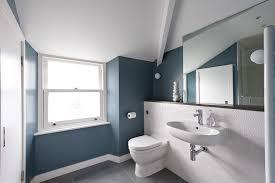 Blue Gray Bathroom Ideas Bathroom Unique Bathroom Color Schemes Bathroom Color Schemes