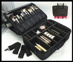 makeup artist tools makeup compartment bag hair tools su end 3 30 2019 1 15 pm
