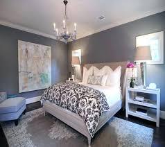 spa bedroom ideas spa bedroom design best bedroom ceiling ideas on ceilings living