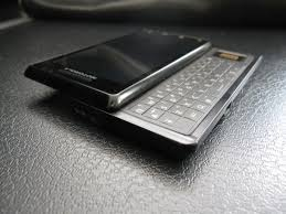 hardware review motorola droid on verizon android central
