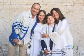 bar mitzvah in israel robinsons arch bar mitzvah picture of israel maven jerusalem