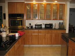 kitchen glass kitchen cabinet doors and 43 kitchen design cool
