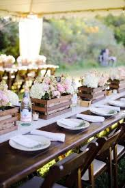 Country Centerpieces Country Wedding Country Rustic Wedding Centerpiece Ideas