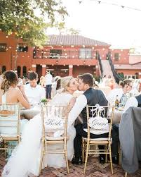 wedding planner miami 853 best miami boutique weddings images on loft