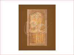 Cnc Wood Carving Machine Manufacturers In India by Keerthana Machine 3d Cnc Router Machine Suppliers In Chennai