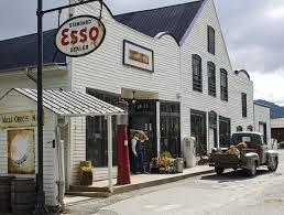 oldest general stores best country store