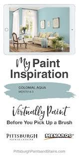724 best paint colors images on pinterest paint stain paint