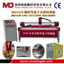 water jet table for sale sale mini waterjet cutting machine table style plasma cnc