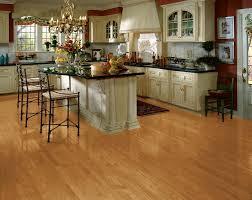 Bruce Maple Cinnamon Hardwood Floor by Decorating Bruce Hardwood Floors Gunstock Bruce Engineered