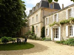 chambre hote niort chambres d hôtes la magnolière hotel niort low rates no booking