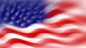 American Flag Powerpoint Background Cool American Flag Iphone Wallpapers Wallpapersafari