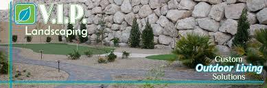 las vegas landscaping landscaper in las vegas licensed contractor