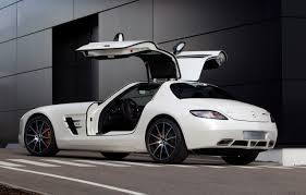 mercedes sls wallpaper 2013 mercedes benz sls amg gt wallpapers pictures pics photos