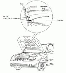 2005 hyundai tucson repair manual 2001 hyundai accent parts hyundaipartsdeal com my precius car