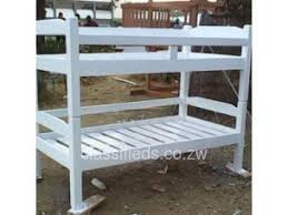 Home Furniture For Sale In Zimbabwe Wwwclassifiedscozw - Rent a center bunk beds